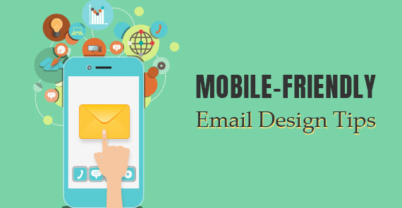 Mobile-Friendly Email Design Tips_ thumbnail