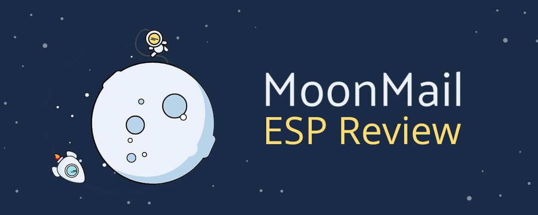 MoonMail-ESP-Reviews