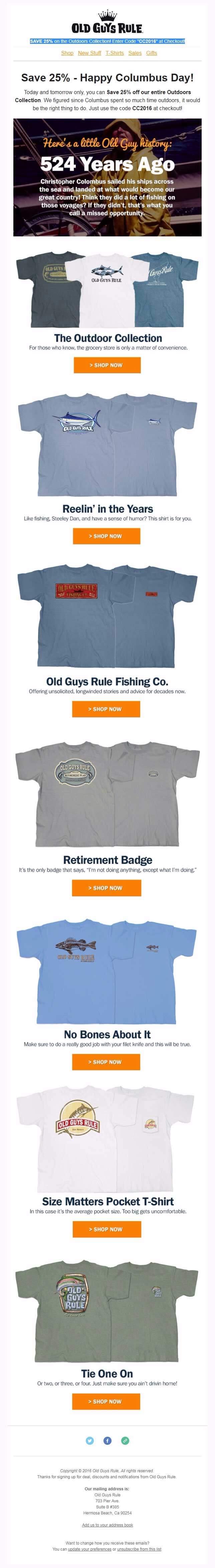 Old-Guys-Rule