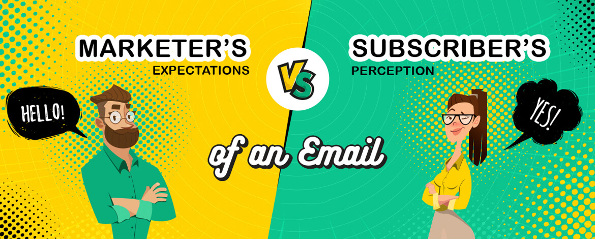 Perception-of-Emails-Infographics