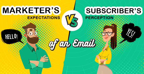 Perception-of-Emails