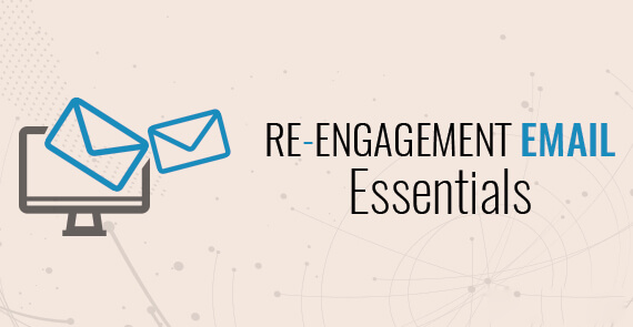 Re-Engagement-Email-Essentials-thumbnail