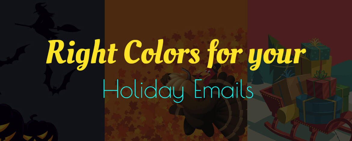 Right-Colors-for-your-Holiday-Email
