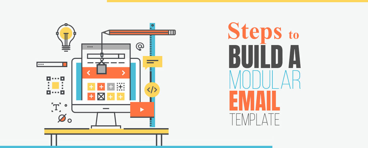 Steps-to-build-a-Modular-Email-Template