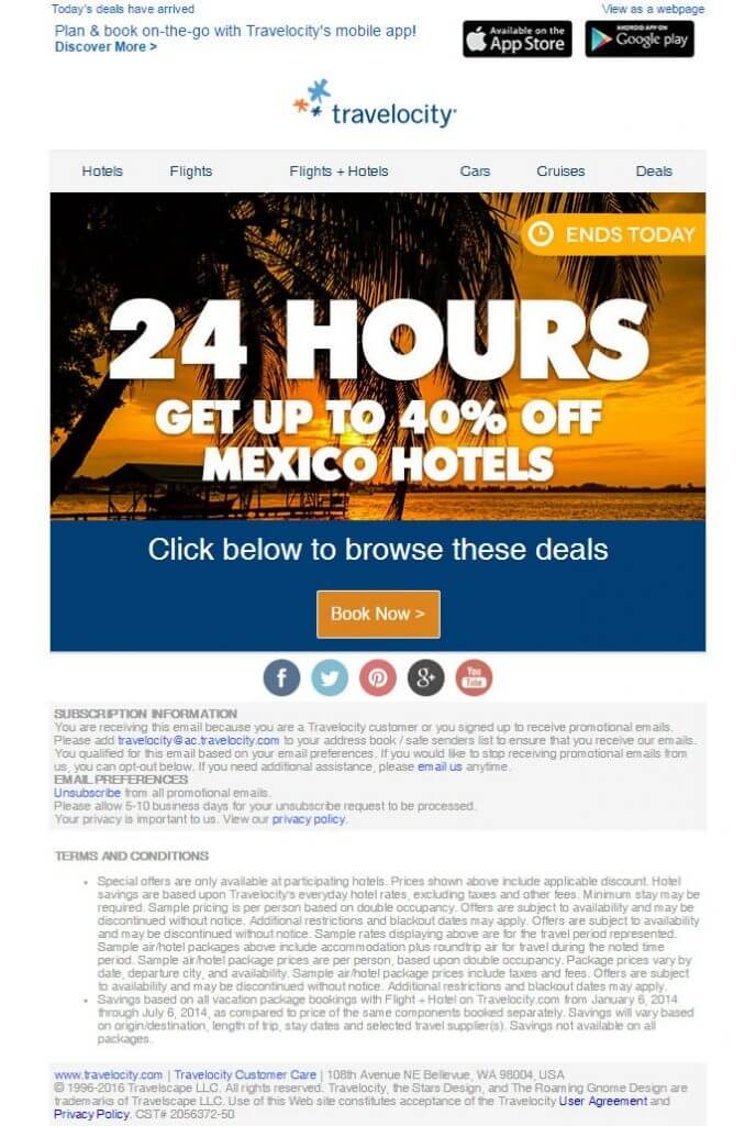 Travelocity-email-2016