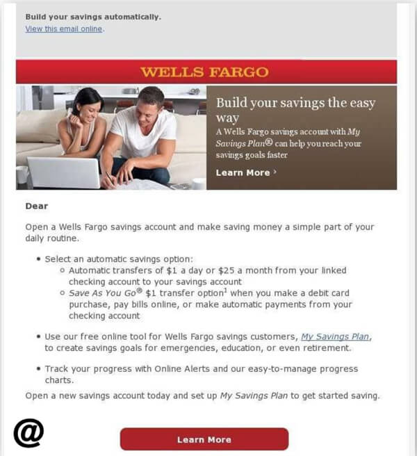 Wells-Fargo-Bank-Email-Templates