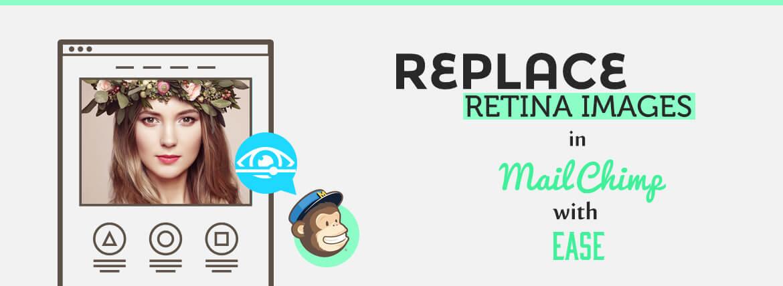 mailchimp-image-size-replace-images