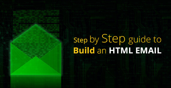 Step-by-Step-guide-to-Build-a-HTML-email