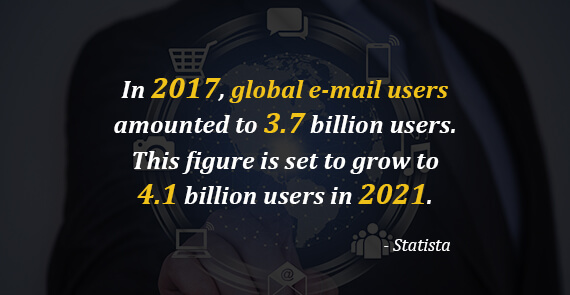 1. Email users_stats