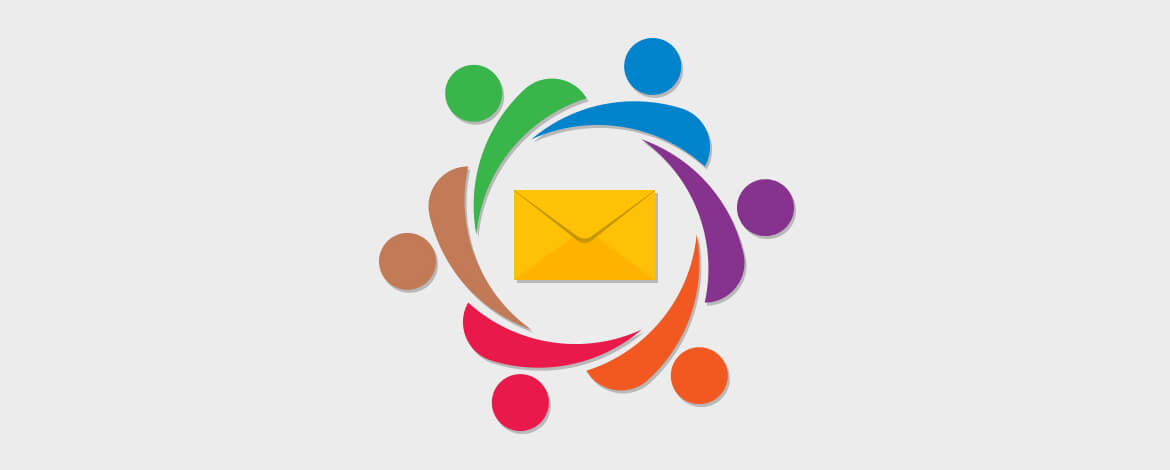 Accessibility in Emails_featured