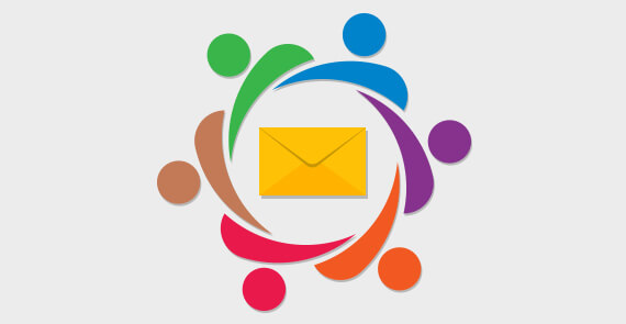 Accessibility in Emails_thumbnail