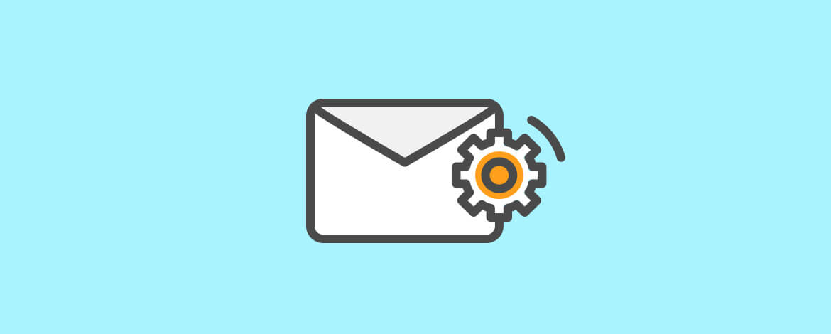 Email Automation in Lead Nurturing