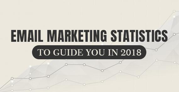 Email-Marketing-Statistics_thumbnail