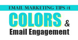 Email-Marketing-Tips-#1-Email-Colors-and-ROI