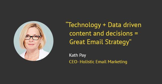 Kath_Pay