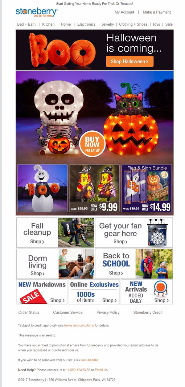 Stoneberry---Halloween-Holiday-Email