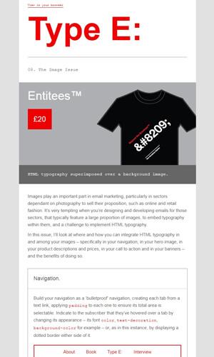 Type-E-Best-Email-Design-Hunt-finalist