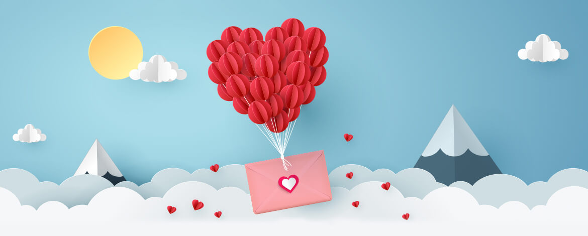 Valentine's Day Email Inspirations_featured