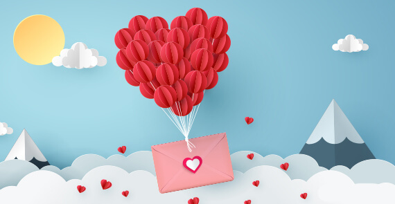 Valentine's Day Email Inspirations_thumbnail