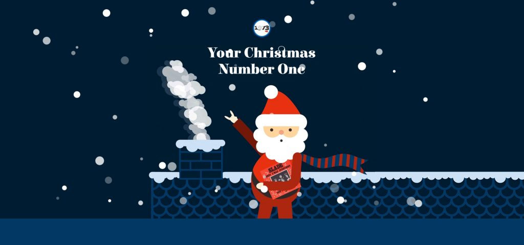 1973-css-animation-emails-christmas