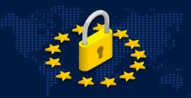 Best Practices in GDPR email marketing