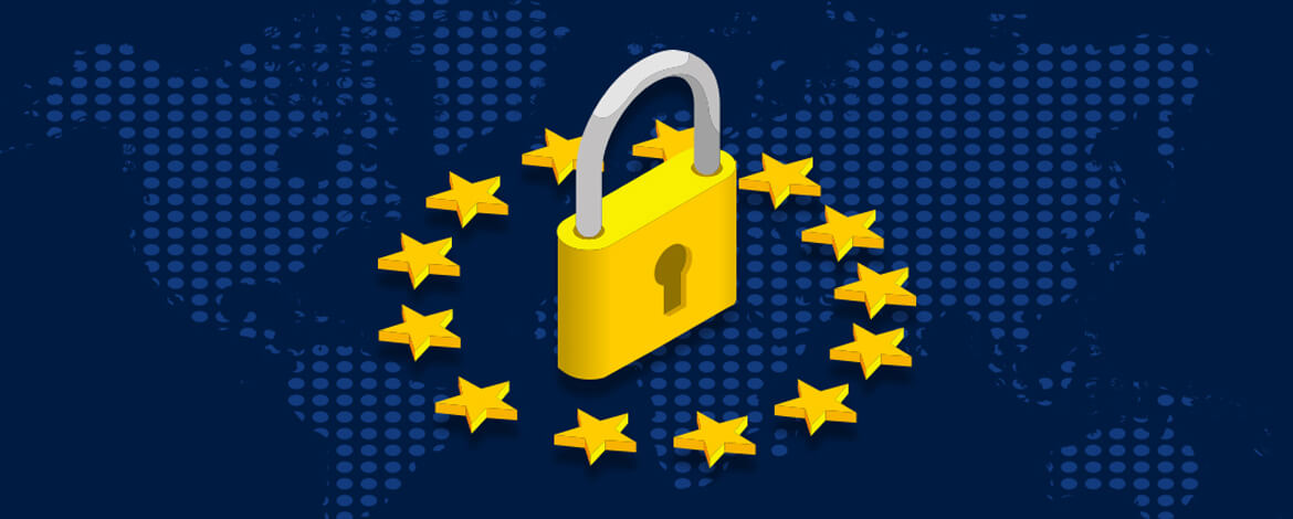 Best Practices of GDPR email marketing