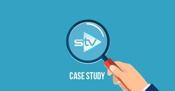 STV Case-Study_thumbnail