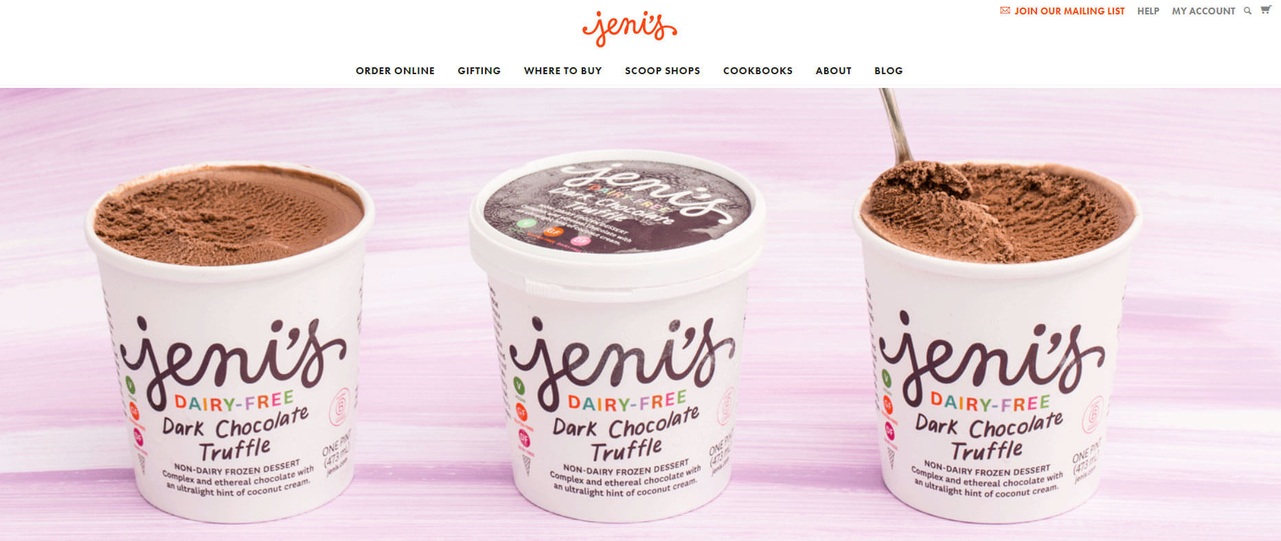 email-list-Opt-in-in-header-Jeni's