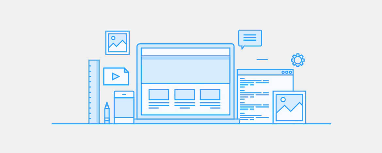 Pro-Tips-for-Email-designer-min