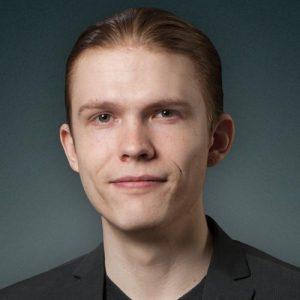 Peter-Sandeen