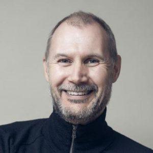 Steve-Rayson