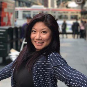Sue-Cho