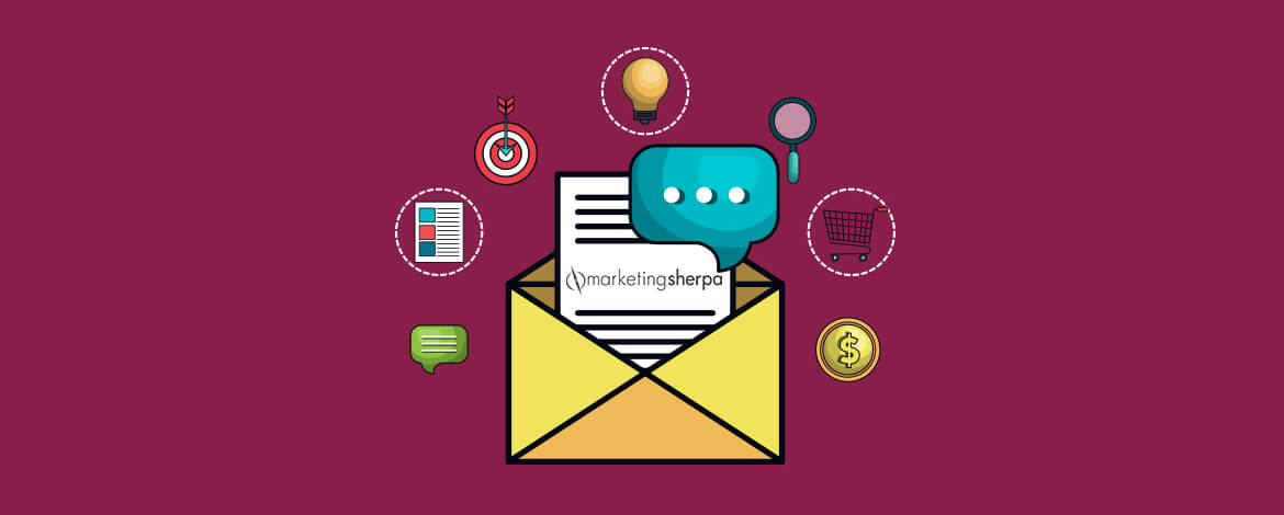 how-Marketingsherpa-engages-and-re-engages-their-subscribers