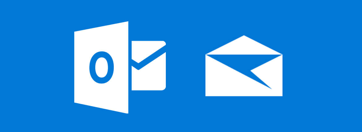 Email Rendering Issues in Outlook and Hacks to Save the Day