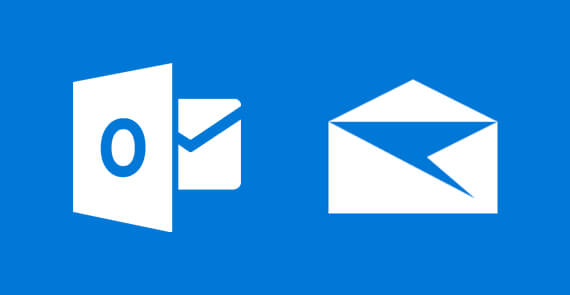Email Template Hacks for Outlook-and-Windows-10-Mail-hacks