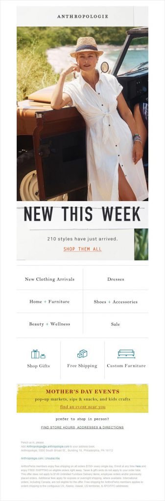 Anthropologie-images-in-HTML-email