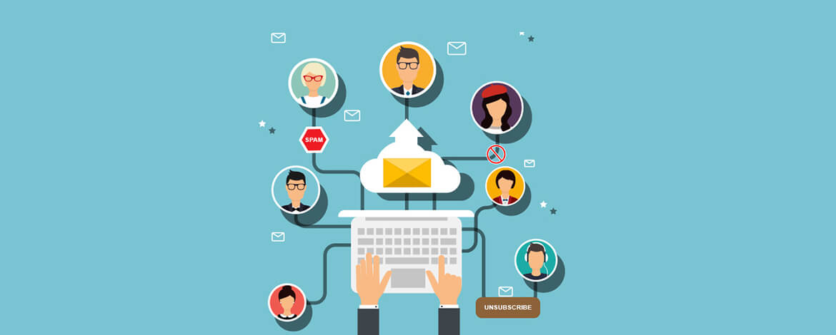improve email Deliverability - best practices for small businesses