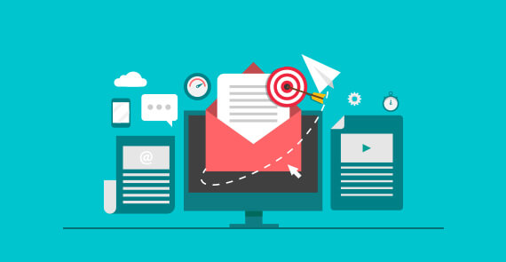 Inbound email marketing best practices