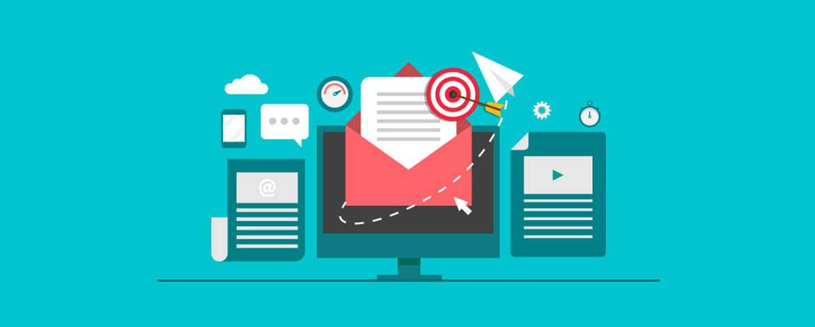 Inbound email marketing tips