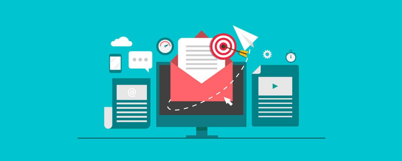 Inbound email marketing tips