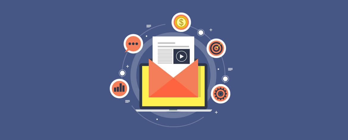Successful Email Campaign_featured