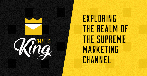 Email is King_thumbnail