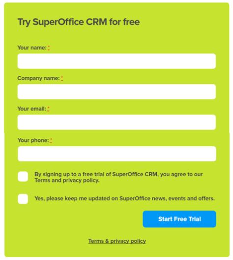 GDPR_Email Marketing