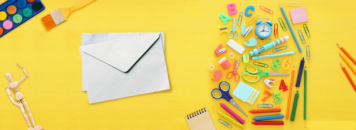 Back to School Email Inspirations_featured