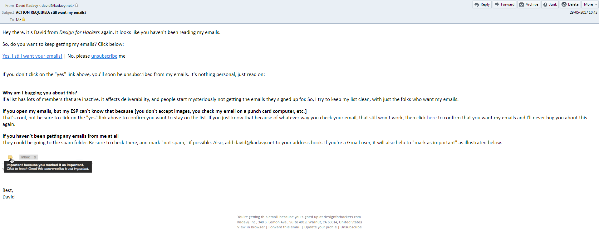 Email Copy - 1
