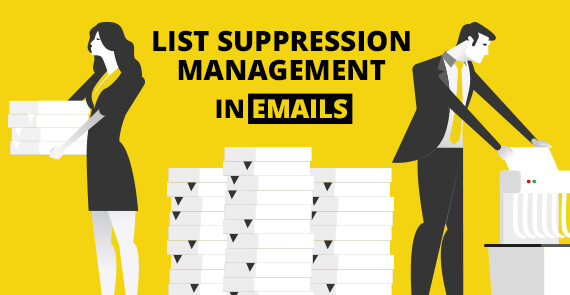 List-Suppression-Emails-