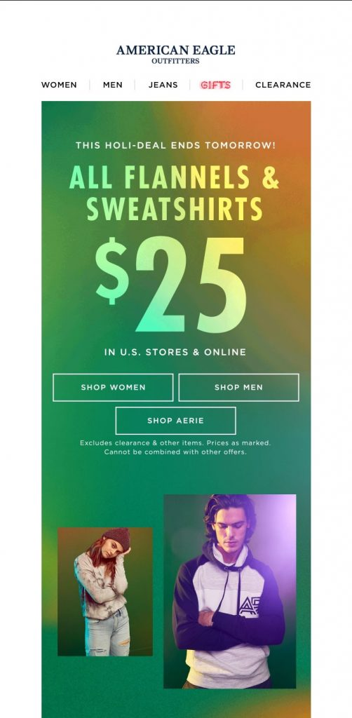 AEO-Email-Template