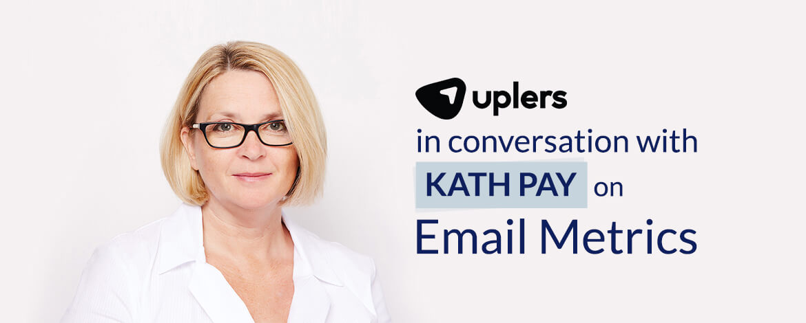 Kath-Pay-about-Email-Metrics