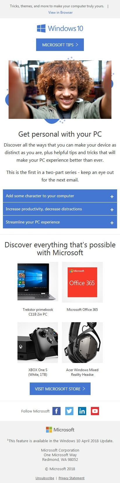 Windows-10-Newsletter-accordion-css