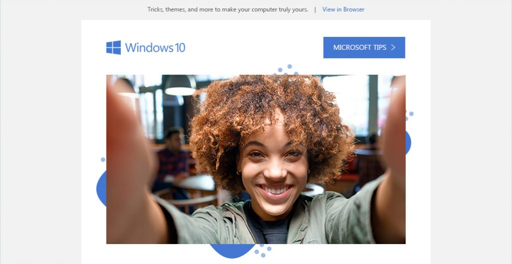 Windows-10-Newsletter-CTA-accordion-css